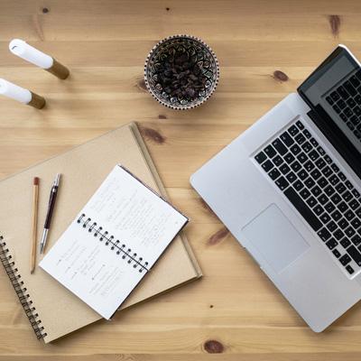 Servicios Pack Blog Estratégico