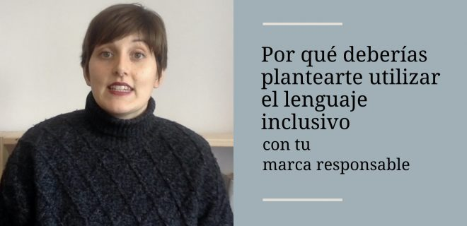 1_Marzo_Cartela