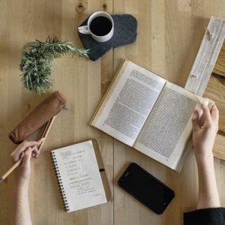 Asesoria Storytelling Identidad