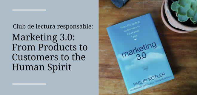 club-de-lectura-responsable-marketing-3.0-philip-kotler-alba-sueiro-roman-blog